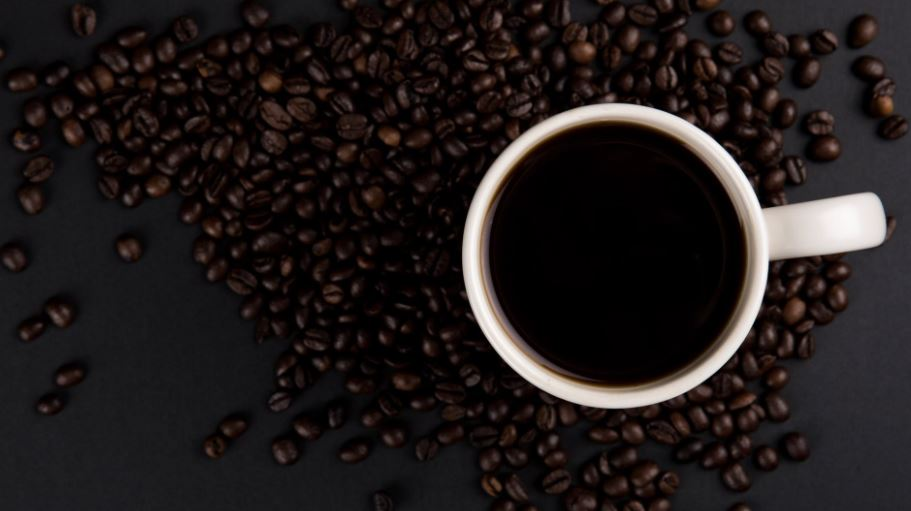 Italienischer Kaffeegenuss in der eigenen Küche