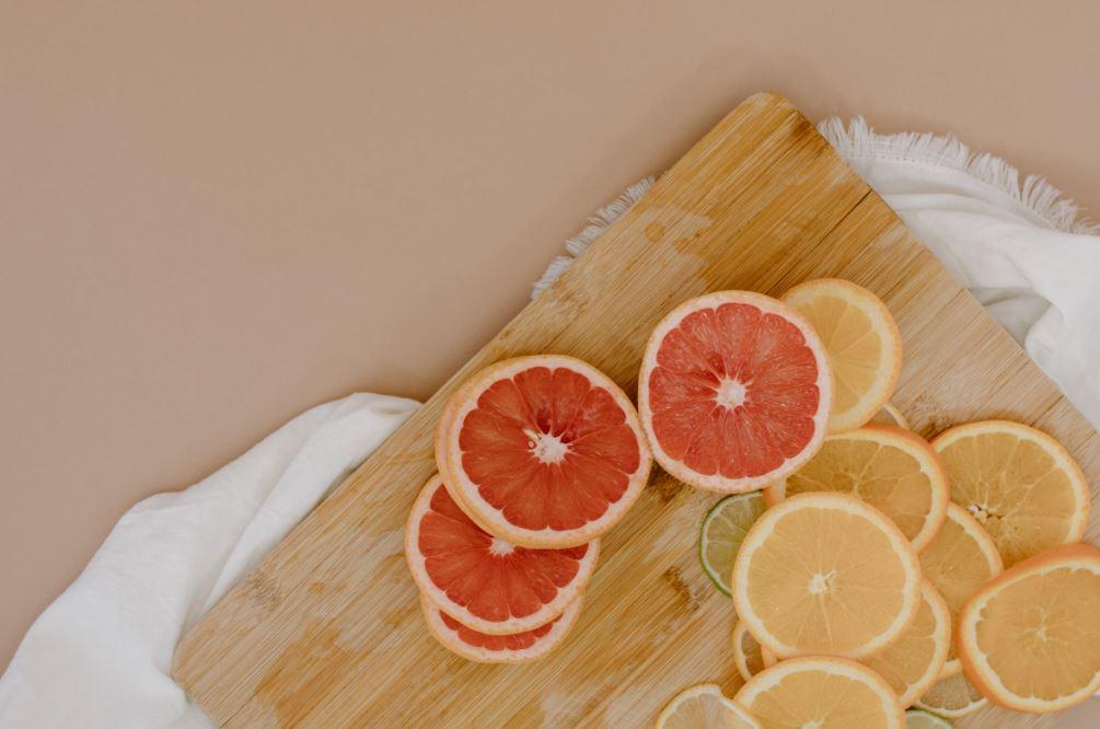 Küchenaccessoires die sich nahtlos an sämtliche Einrichtungsstile anpassen